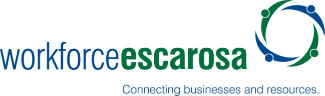 Workforce Escarosa